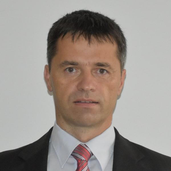 mag. Aleš Brglez, NLP coach,