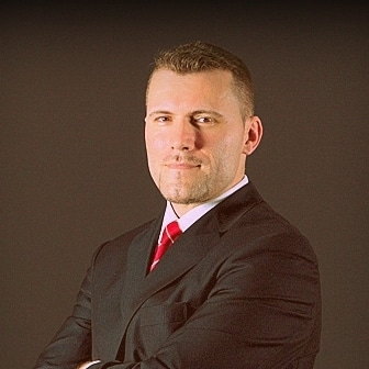 dr. Džemal Durić, NLP trener in NLP coach