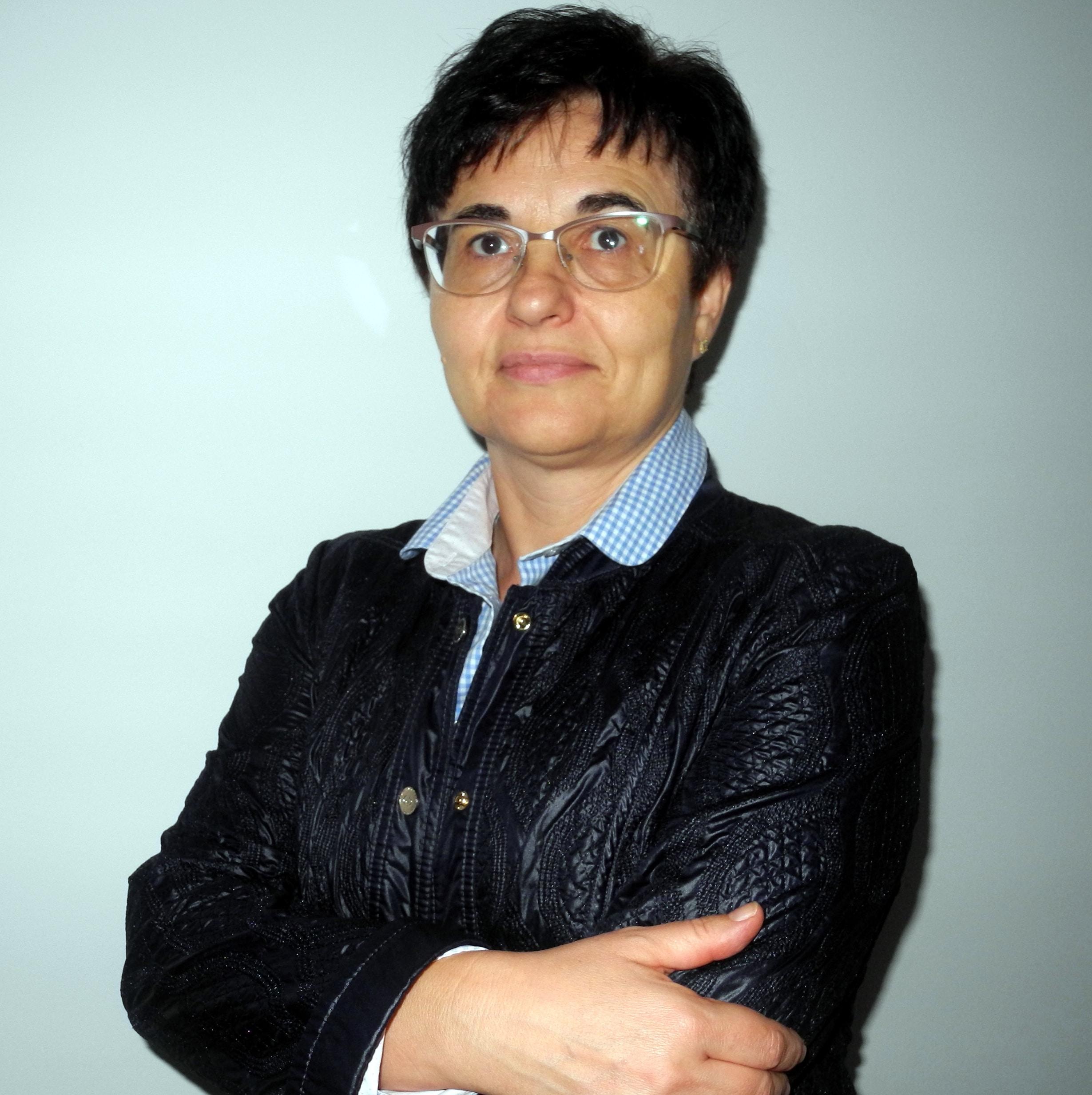 uni.dipl. pravnica Jasna Cepić, NLP Mojster, NLP Praktik Coach