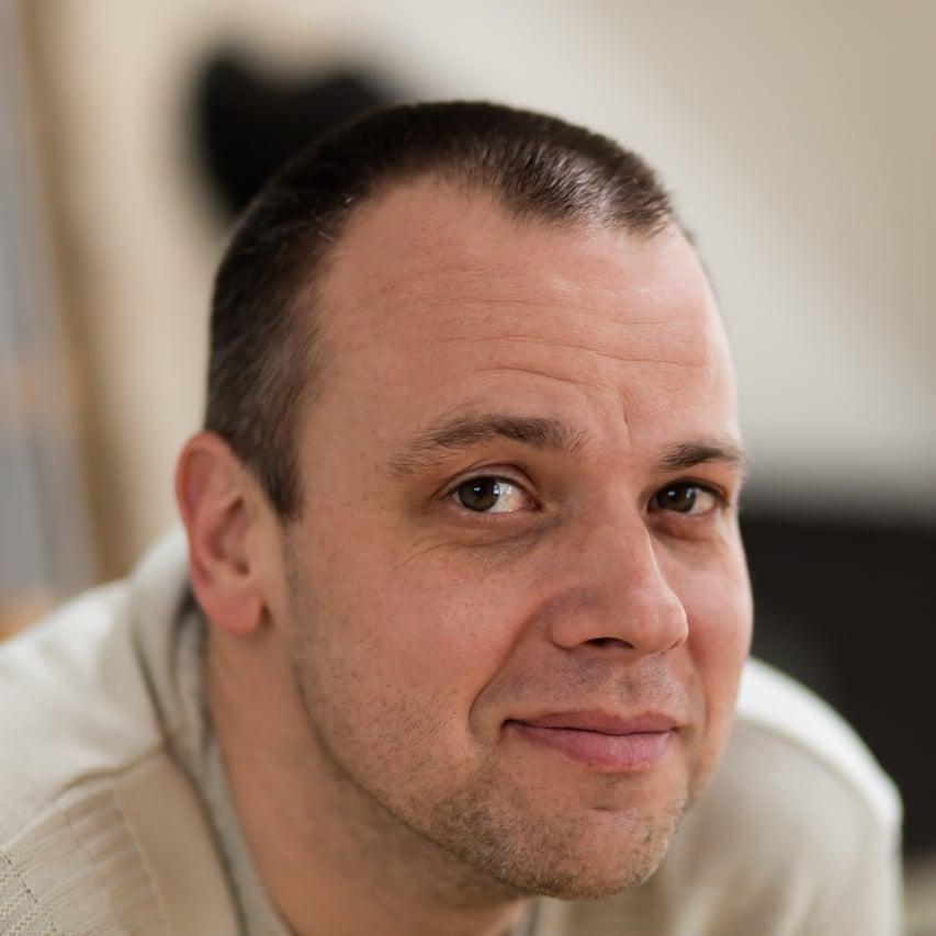 Peter Humar, NLP Praktik, NLP Praktik Coach
