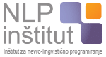 NLP konferenca